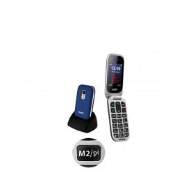CELLULARE GSM DISPLAY DA 2.4 RADIO E FOTOCAMERA B