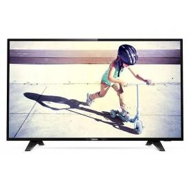 TV 43 LED FULL HD SMART TV DVB-T2 HDMI