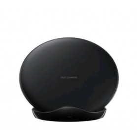 WIRELESS CHARGER S9/ S9+ BLACK
