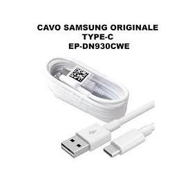 CAVO DATI TYPE-C PER SAMSUNG S8 S8+ S8PRO