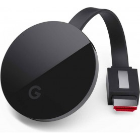 ANDROID TV BOX 4K PER DISPOSITIVI ANDROID IPHONE
