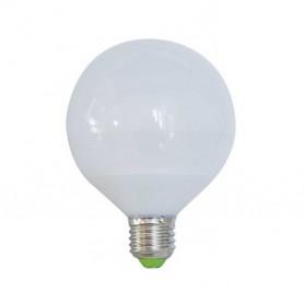 LAMPADA LED 18W=160W LUCE FREDDA 6000K
