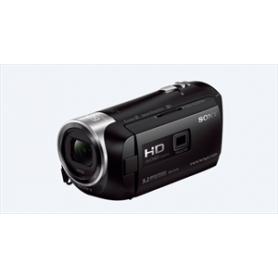 VIDEOCAMERA DIGITALE MEMORY FHD ZOOM OTTICO 30X