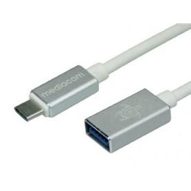 ADATTATORE USB TYPE C A USB 3.0 F