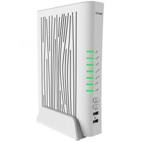 MODEM SMART WIFI PER ADSL E FIBRA INFOSTRADA