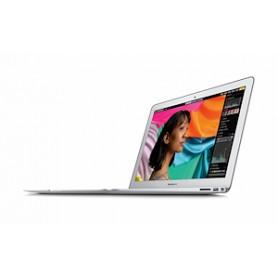 MACBOOK AIR 13.0 INTEL CORE I5 SSD 128GB RAM 8GB
