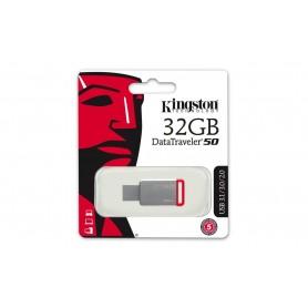 PENDRIVE 32GB USB 3.1/3.0/2.0