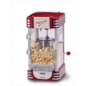 MACCHINA PER POP CORN POPPER PARTY TIME