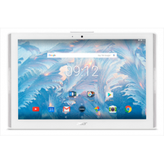 TABLET ANDROID 10.1 WIFI ROM 32GB RAM 2GB WHITE