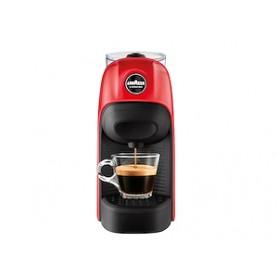MACCHINA DA CAFFÈ ESPRESSO A CAPSULE RED