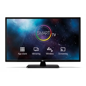 TV 32 LED HD READY SMART TV WIFI ANDROID