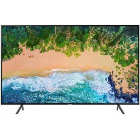 TV 55 UHD 4K SMART TV WIFI DVB-T2 C S2