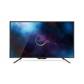 TV 40 LED FULL HD SMART TV 60HZ WIFI ANDROID