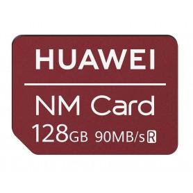 MEMORY MICRO NM CARD DA 128GB DA 90MB PER HUAWEI