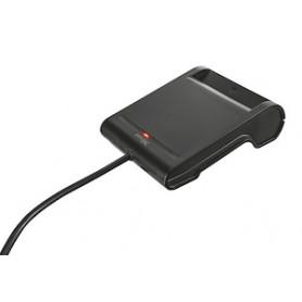 CARD READER USB 2.0