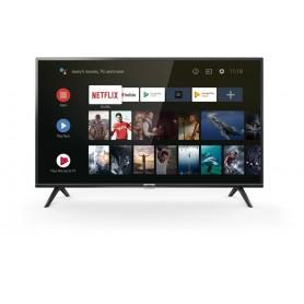 TV 32 LED HD READY SMART TV WIFI DVB-T2 ANDROID