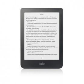 EBOOK READER 6.0 MEMORIA 2GB WIFI TOUCHSCREEN