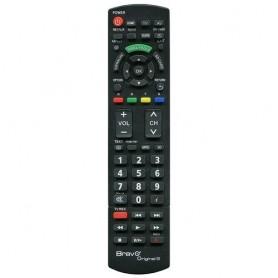 TELECOMANDO TV PER TELEFUNKEN