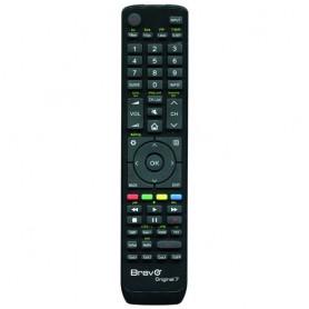 TELECOMANDO TV PER HISENSE
