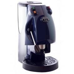 MACCHINA DA CAFFÈ ESPRESSO A CIALDE 650WATT REVOLU