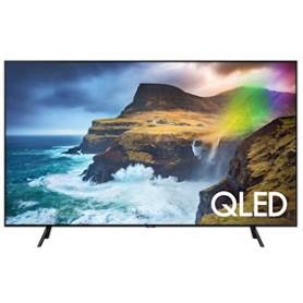 TV 55 OLED SMART TV 3300HZ DVB-T2