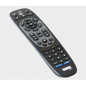TELECOMANDO TV 2 IN 1
