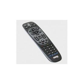 TELECOMANDO TV 4 IN 1