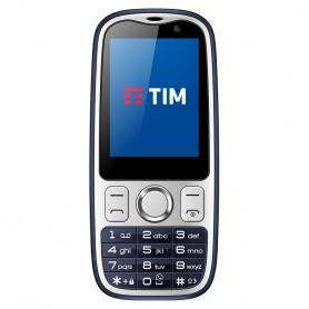 TIM EASY 4G TIM COLOR BLUE