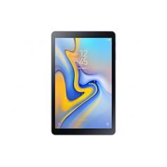 SAMSUNG GALAXY TAB A LTE 32GB COLOR BLACK