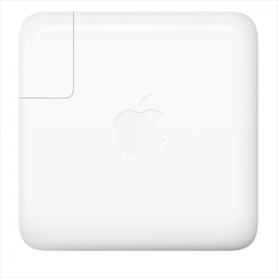 CARICATORE PER NOTEBOOK APPLE 61WATT