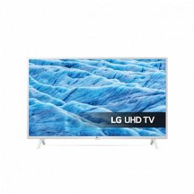 TV 49 UHD 4K SMART TV 3HDMI DVB-T2