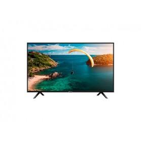 TV 32 LED HD READY SMART TV WIFI DVB-T2