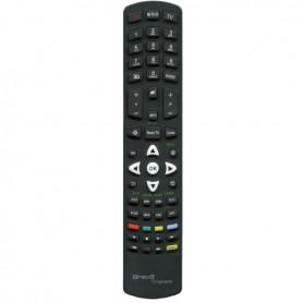 TELECOMANDO TV PER TCL