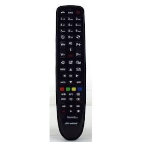 TELECOMANDO UNIVERSALE PER TV TELEFUNKEN