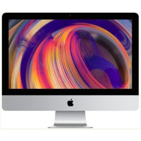 IMAC 21.5 INTEL CORE I3 HDD 1TB RAM 8GB