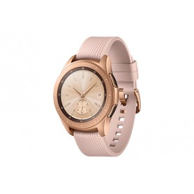 SMARTWATCH 42MM BLUETOOTH COLOR GOLD