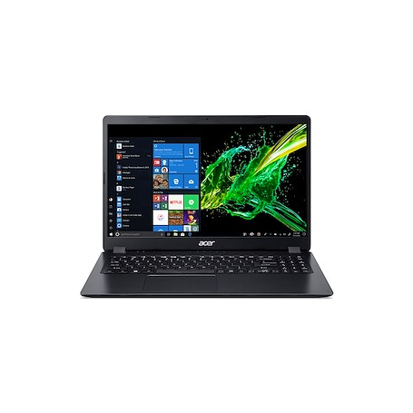 NOTEBOOK INTEL I3 15.6 SSD256GB RAM8GB WIN10