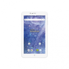 TABLET ANDROID 7.0 WIFI+3G ROM 16GB RAM 2GB