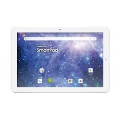 TABLET ANDROID 10.0 WIFI+3G ROM 16GB RAM 2GB