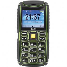 CELLULARE GSM DISPLAY DA 2 RADIO E FOTOCAMERA
