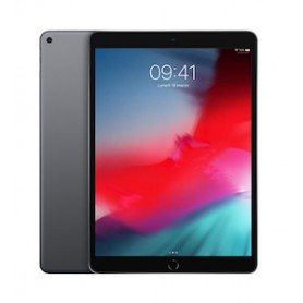 IPAD AIR 9.7 WIFI 64GB SPACE GRAY ITA