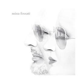 MINA FOSSATI (CD DIGIPACK)
