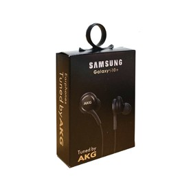 AURICOLARI EARPHONES PER SMARTPHONE SAMSUNG S10+