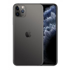IPHONE 11 PRO 64GB TIM COLOR MIDNIGHT GREEN
