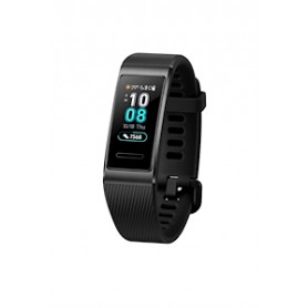 SMARTWATCH BAND 3 PRO BLACK BLUETOOTH GPS 5 ATM