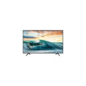 TV 65 UHD SMART TV 1500HZ WIFI 3HDMI DVB-T2