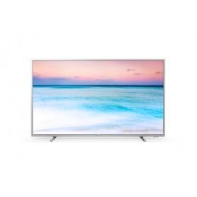 TV 55 UHD 4K SMART TV 1000HZ 3HDMI WIFI DVB-T2