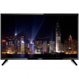 TV 40 LED FULL HD SMART TV 60HZ WIFI ANDROID