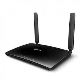 MODEM ROUTER 300N WIRELESS 150MBPS 4G LTE