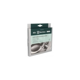 SGRASSANTE PER LAVATRICI SUPER CLEAN 2X50GR